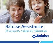Baloise_assistance_NL_ver