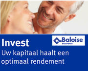 Baloise_invest23