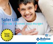 SaferLife