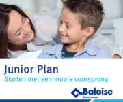juniorplan