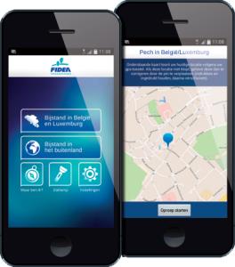 phones-screenshots_nl